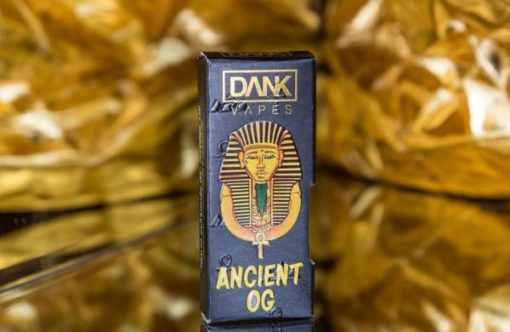 Buy Ancient OG